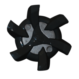 Soft Spikes Stealth Golf Spikes - PINS Insert System set of 20