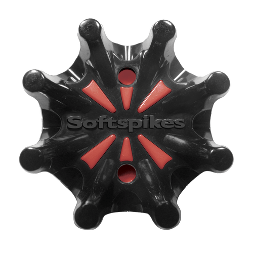 Soft Spikes Pulsar Golf Spikes price per spike