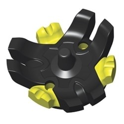 Masters Ultra Grip Pro Grip Spikes price per spike